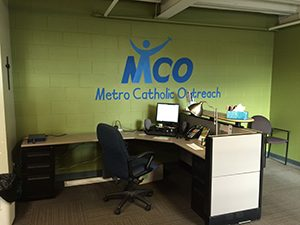 MCO Office